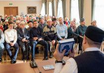 В Казани открыт прием заявок на участие в «Школе одного дня» ДУМ РТ