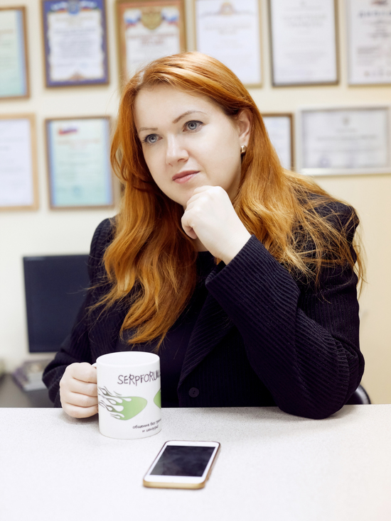 """Главный редактор """"МК в Серпухове"""" считает кощунством открытие Ельцин-центра"""