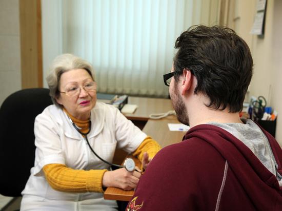 Медсестра из Германии рассказала, чем российские врачи хуже немецких