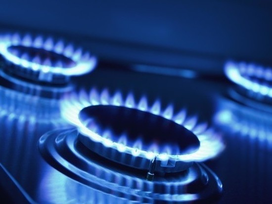 Газ в дагестанские села вернули после забастовки