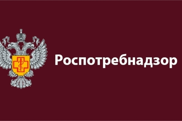 Купить белорусские сигареты в тульской области купить сигареты dover в москве