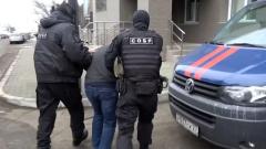 Полиция задержала хабаровского маньяка, нападавшего с ножом на женщин