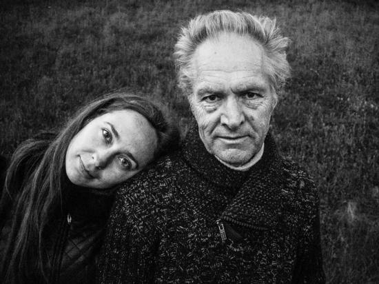 Фотограф из Адыгеи Олег Константинов взял ещё одну награду в международном конкурсе