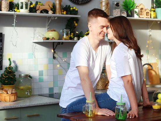 Фотосессия ко Дню влюбленных: где в Хабаровске сделать Love Story?