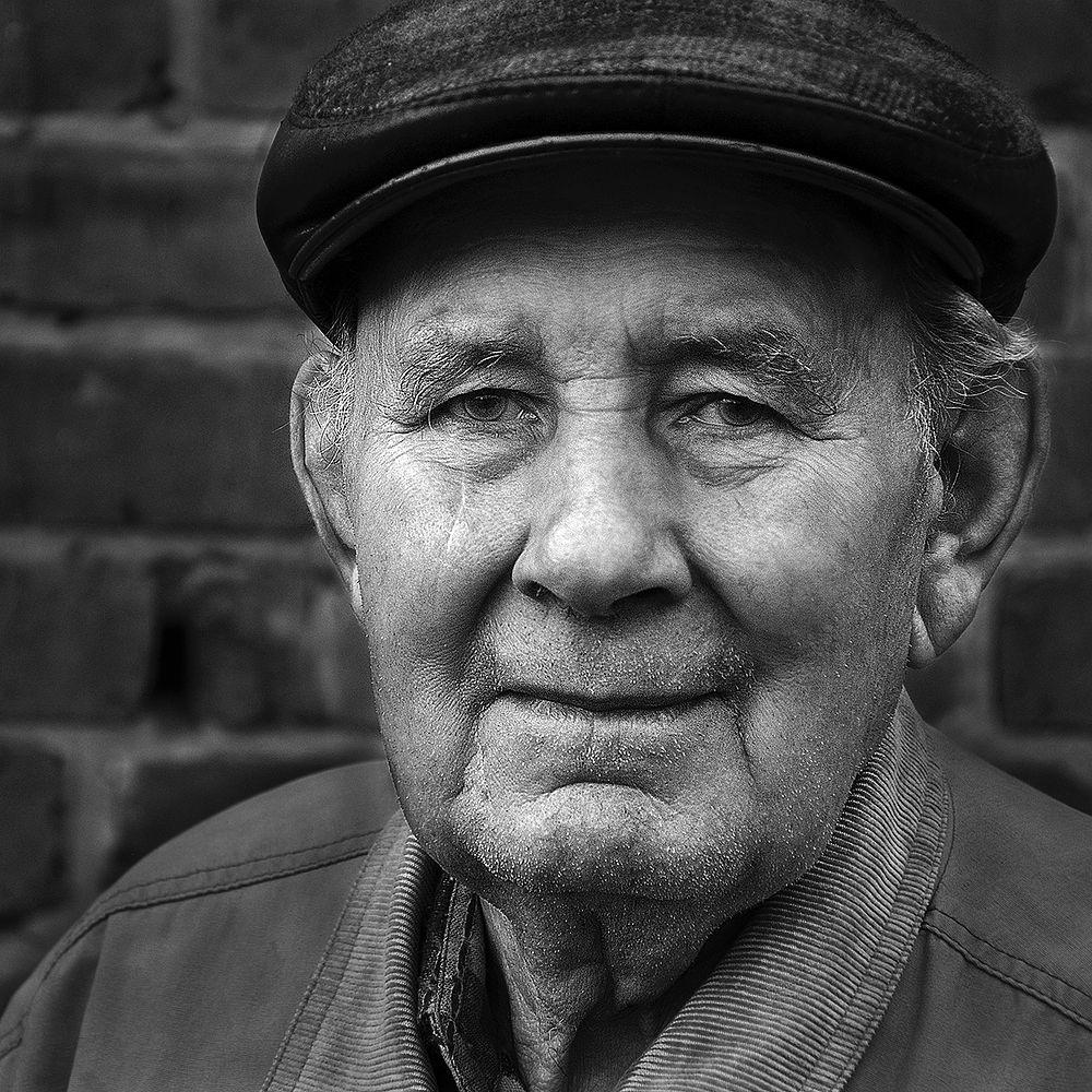 Работы адыгейского фотографа Олега Константинова, победившего на международном конкурсе