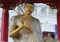 В Калмыкии пройдет конкурс на знание культовых сооружений