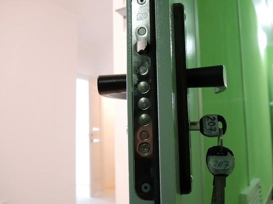 Тысячи россиян рискуют лишиться взятых в ипотеку квартир