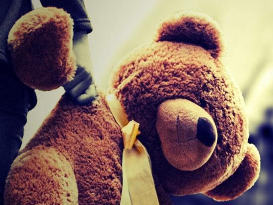 13-летний школьник пытался изнасиловать второклассницу в Новой Москве