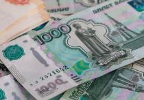Министр труда пояснил вопрос с индексацией пенсий работающим