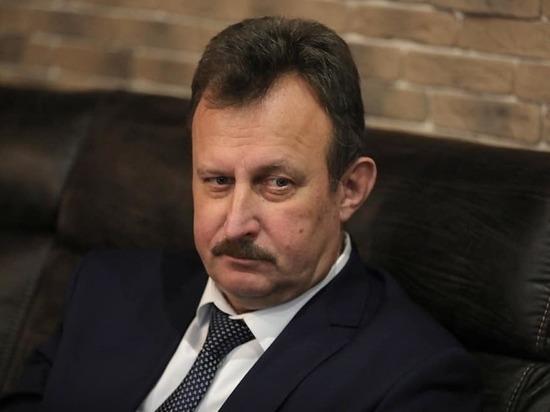 Челябинские эксперты обсудили развитие пищевой индустрии региона