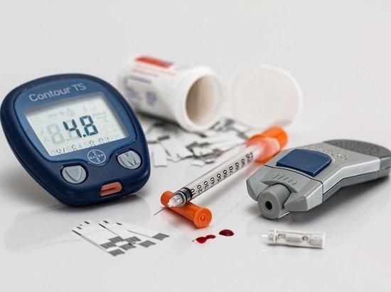 Избыток тестостерона может увеличивать риск развития диабета и рака