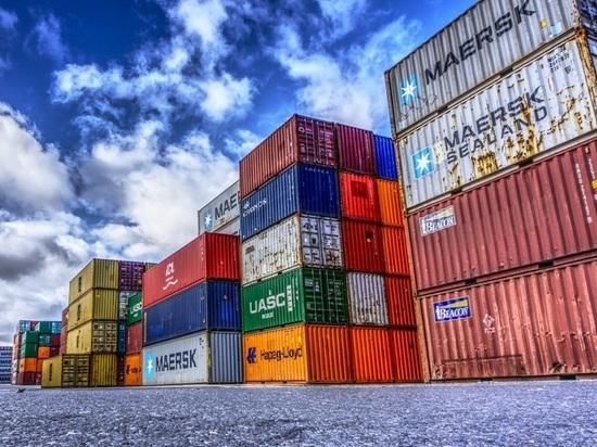 В Марий Эл реализуется проект «Промышленный экспорт»
