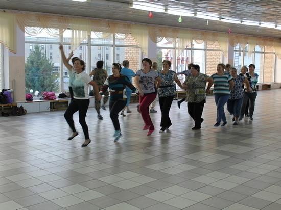Для тамбовских добровольцев создадут академию наставничества