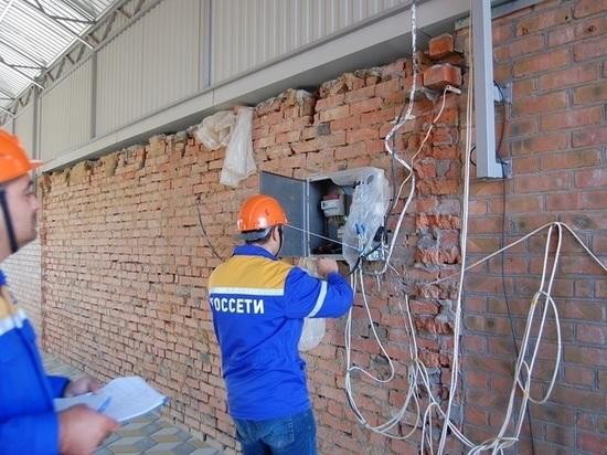 В Волгограде в 2019 году сэкономили свыше 70 млн кВт/ч электроэнергии
