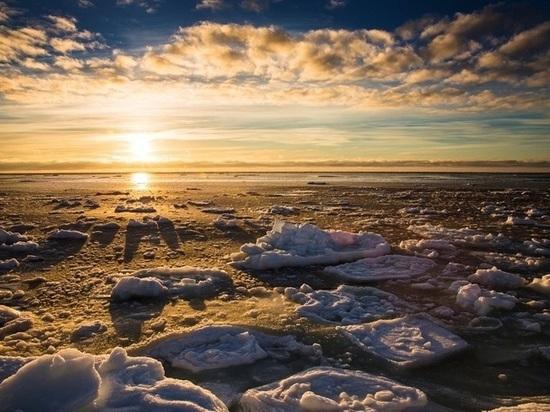 Конференция, посвящённая рыболовству в Арктике, состоится в Мурманске