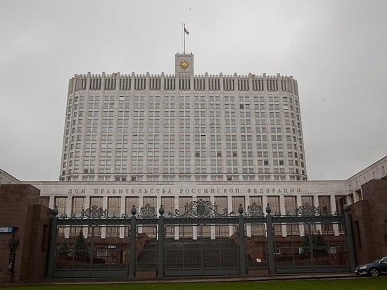 Голикова и Бочаров обсудили развитие здравоохранения региона