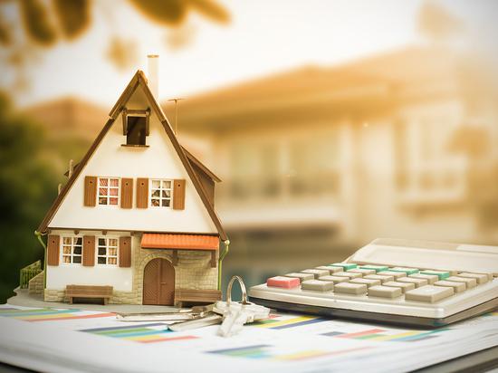 Жителям Марий Эл станет проще планировать расходы по ипотеке