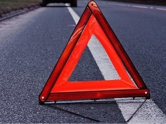 В Дагестане в ДТП погибли 2 человека