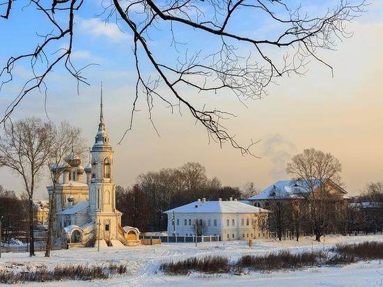 13 февраля: чего категорически нельзя делать на Никиту Новгородского