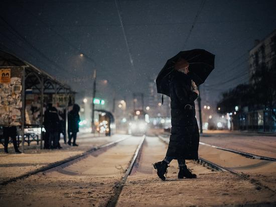 Советы гипертоникам, как пережить резкую смену погоды