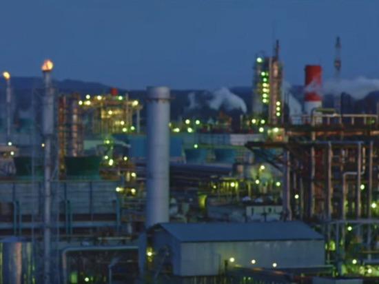 В «Газпроме» составили список крупнейших должников загаз