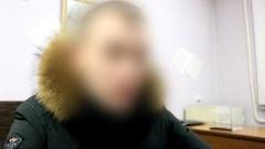 Риэлтор-аферист из Иркутска сдавал несуществующие квартиры в Москве