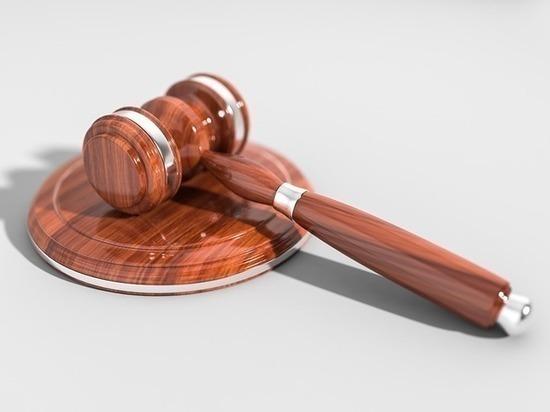 Зарезавшая мужа женщина предстанет перед судом в ЯНАО