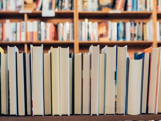 Пять модельных библиотек Бурятии стали одними из лучших в России