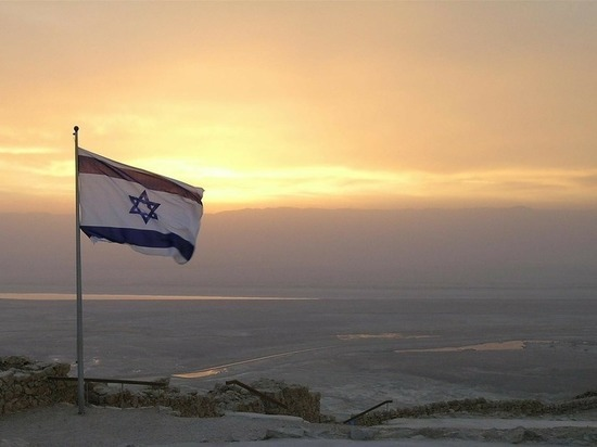 Посол рассказал о последствиях отказа россиянам во въезде в Израиль