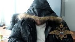 Ещё одного члена банды сутенёров задержали в Иркутске