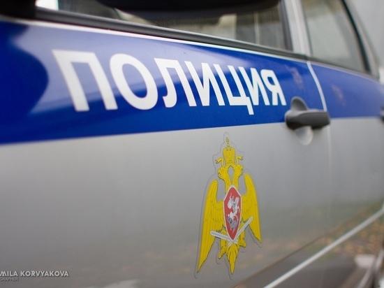 Житель Костомукши насмерть забил собутыльника доской