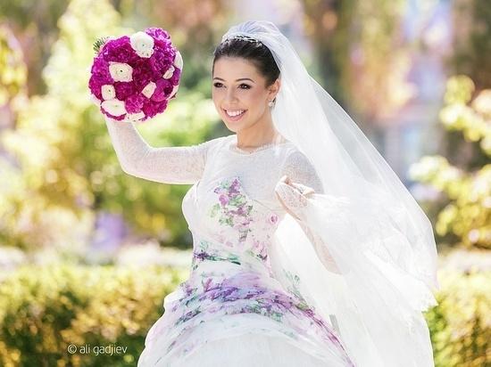 Сбербанк составил рейтинг самых «свадебных» городов ко Дню влюбленных