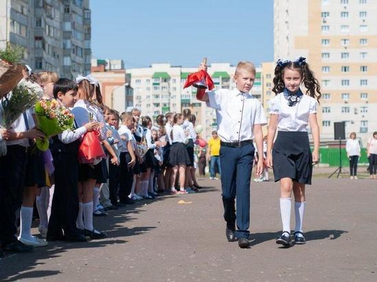 В Тамбове построят новую школу