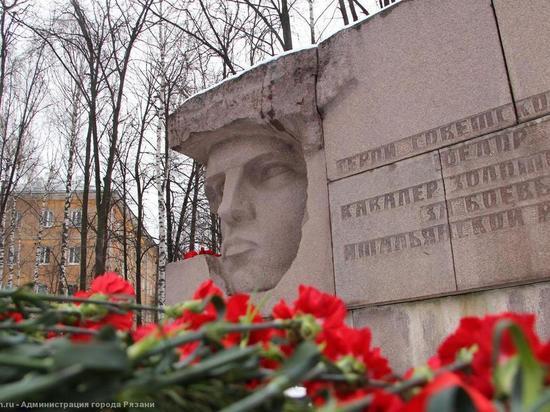 В Узбекистане восстановят памятник Федору Полетаеву
