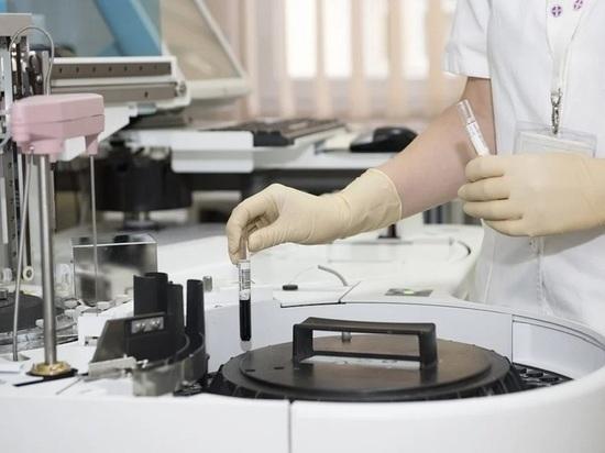 Нижегородцам предлагают бесплатную диагностику рака кожи