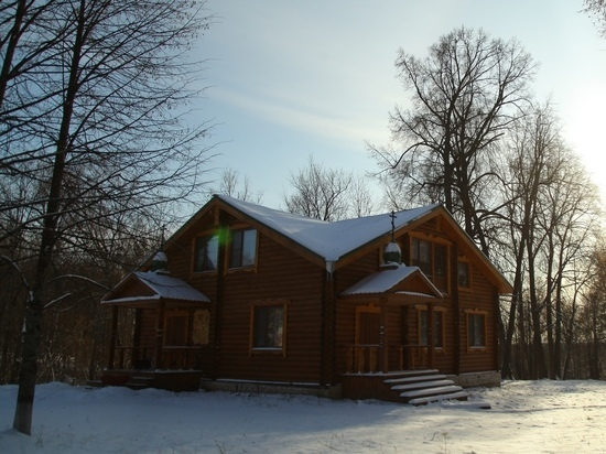 Музей «Щелоковский хутор» из-за ремонта поменял режим работы