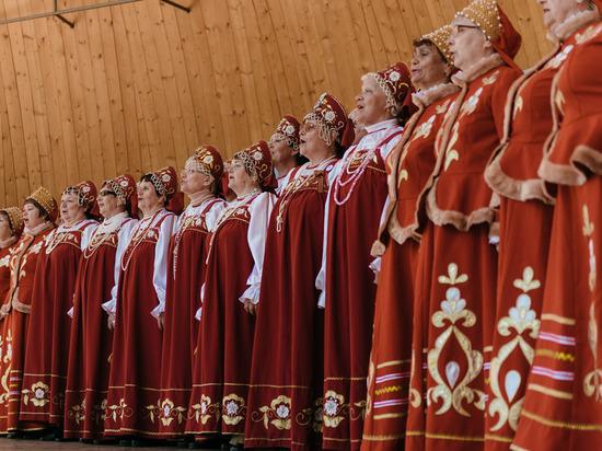 В Казани пройдет Республиканский фестиваль русской хоровой музыки