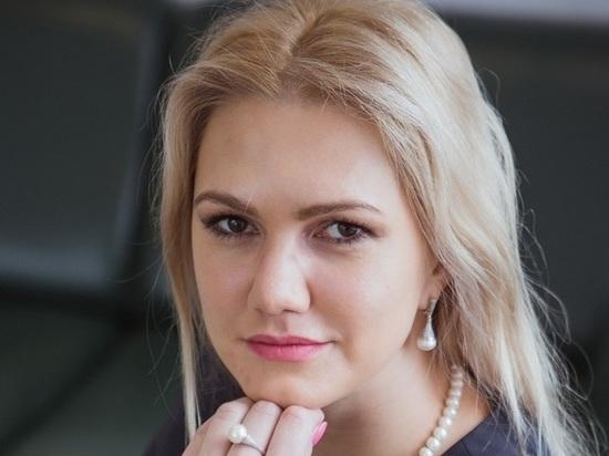В Томском Онкодиспансере подтвердили уход главврача