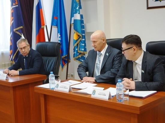 Муниципальная реформа ЯНАО: поселения Пуровского района могут объединиться в единый округ