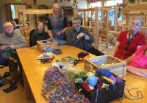 Будни викингов: как устроена старейшая инклюзивная деревня в Исландии