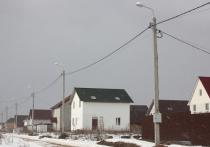 В 2019 году к электросетям Калугаэнерго присоединены электроустановки более 6 тысяч новых потребителей