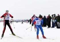 На «Лыжне России» в Тверской области проведут лотерею
