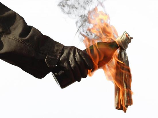 Чебоксарец пытался сжечь квартиру сожительницы