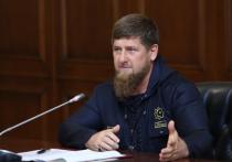 Кадыров раскрыл подоплеку назначения родственников на руководящие должности