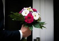 В преддверии 14 февраля набирает популярность услуга «жених напрокат»