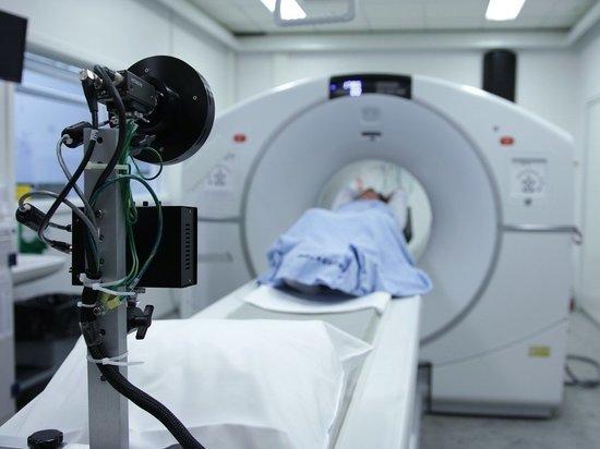 В день открытых дверей онкодиспансер посетили 606 жителей Марий Эл