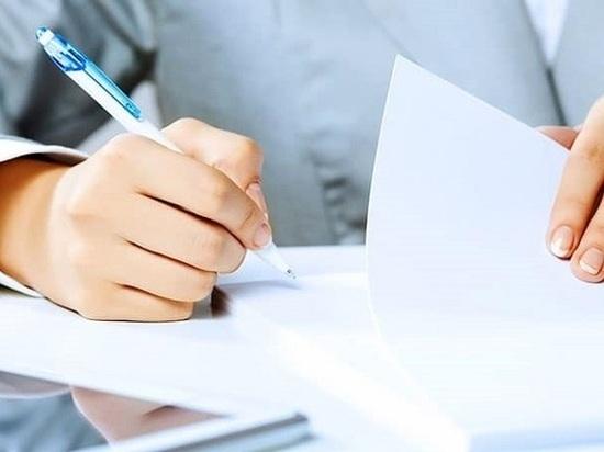 Как получить лицензию МЧС