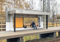 Выяснилось, как переименуют железнодорожные станции в связи с запуском МЦД