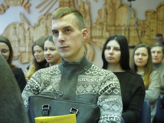 Более 200 молодых педагогов работают в Калужской области