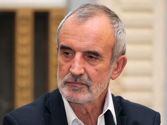 Римас Туминас: «Могу только выразить сожаление, что моя страна не делает таких шагов к сотрудничеству»